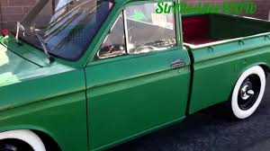 Datsun 520 Old School Mini Truckin 1968 - YouTube Diessellerz Home Truckdomeus Old School Lowrider Trucks 1988 Nissan Mini Truck Superfly Autos Datsun 620 Pinterest Cars 10 Forgotten Pickup That Never Made It 2182 Likes 50 Comments Toyota Nation 1991 Mazda B2200 King Cab Mini Truck School Trucks Facebook Some From The 80s N 90s Youtube Last Look Shirt 2013 Hall Of Fame Minitruck Film
