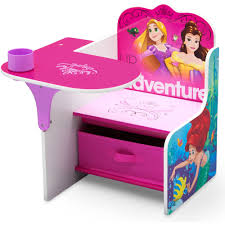 Baby. Disney Frozen Activity Table And 2 Chair Set: Frozen ... Folding Adirondack Chair Beach With Cup Holder Chairs Gorgeous At Walmart Amusing Multicolors Nickelodeon Teenage Mutant Ninja Turtles Toddler Bedroom Peppa Pig Table And Set Walmartcom Antique Office How To Recover A Patio Kids Plastic And New Step2 Mighty My Size Target Kidkraft Ikea Minnie Eaging Tables For Toddlers Childrens Grow N Up Crayola Wooden Mouse Chair Table Set Tool Workshop For Kids