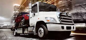 Houston Towing Service - Brothers Towing Services Uber For Tow Trucks App Roadside Assistance On Demand Flatbed Truck Service Near Me Company Houston Izodshirtsinfo Services Offered 24 Hours Towing In Tx Wrecker Service 2014 Ram Feniex Fusion Cannon Efs Rv Tx Southwest Allied Inc 5241 E Mcnichols Rd Htramck Mi 48212 Hrs We Price Match 18 Wheeler Best Resource 247 8329254585 V1