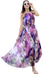 popular graduation maxi dress buy cheap graduation maxi dress lots