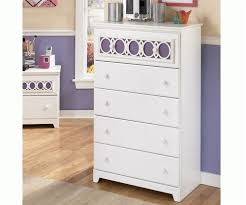 ashley furniture zayley chest b131 46 kids double dresser in