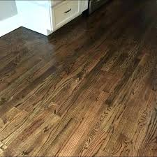 Red Oak Floor Stains Photo Of National Floors Ca United States