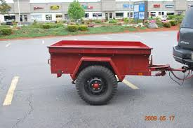 M416 Toyota truck bed Pirate4x4 4x4 and f Road Forum