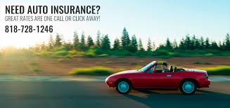 99 Non Trucking Liability Insurance California Ishtar