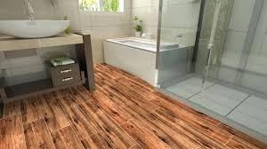 tiles floor tile looks like wood planks wood plank tile ceramic