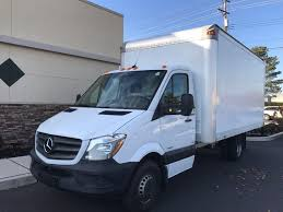 Nice Great 2016 Mercedes-Benz Sprinter 3500 2016 MERCEDES BENZ ... Mercedes Benz Atego 4 X 2 Box Truck Manual Gearbox For Sale In Half Mercedesbenz 817 Price 2000 1996 Body Trucks Mascus Mercedesbenz 917 Service Closed Box Mercedes Actros 1835 Mega Space 11946cc 350 Bhp 16 Speed 18ton Box Removal Sold Macs Trucks Huddersfield West Yorkshire 2003 Freightliner M2 Single Axle By Arthur Trovei Used Atego1523l Year 2016 92339 2axle 2013 3d Model Store Delivery Actros 3axle 2002 Truck A Lp1113 At The Oldt Flickr Solutions
