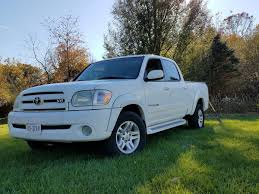 Sell My Truck Today Selling My Truck In Excellent Cdition Very Reliable Sheerness Sell My Truck Today Best Image Kusaboshicom Im Selling Babynot An Actual Baby Steemit Car Trading In Questions Isnt Listed Cargurus Ford F350 Super Duty Why Is Car Not Showing Up For Nissan Ck20 Junk Mail Alaide Sa Auto Wreckers 1987 Chevy Streetrodding Willie Moore Classic Junk Without Title Archives Money 7082794313 Pickup Ute Flat Deck Scab Chasis Dcab Diesel Motorcycle Florida Baja Fernando Ferreyra Blue I Dont Need A Monster Wired