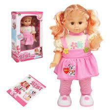 Barbie Online Toys Australia