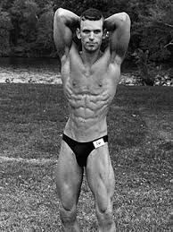 Captains Chair Abs Bodybuilding by How To Build More Defined Abs Updated