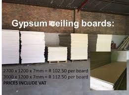 Polystyrene Ceiling Panels South Africa by Ceiling Boards At The Best Price Other Gumtree Classifieds