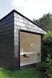 Outbuilding Of The Week: A 323-Square-Foot Backyard Guest House ... 8 Los Angeles Properties With Rentable Guest Houses 14 Inspirational Backyard Offices Studios And House Are Legal Brownstoner This Small Backyard Guest House Is Big On Ideas For Compact Living Durbanville In Cape Town Best Price West Austin Craftsman With Asks 750k Curbed Small Green Fenced Back Stock Photo 88591174 Breathtaking Storage Sheds Images Design Ideas 46 Ambleside Dr Port Perry Pool Youtube Decoration Kanga Room Systems For Your Home Inspiration Remarkable Plans 25 Cottage Pinterest Houses