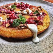 Brunch Bed Stuy by 313 Best Culinary Ideas Images On Pinterest Francisco D U0027souza