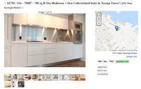 One Bedroom Apartments Craigslist by Apartment Cool Jersey City Apartments Craigslist Interior Design