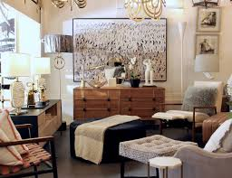Home Interiors Shop 40 Of The Best Home Decor Stores In America Architectural