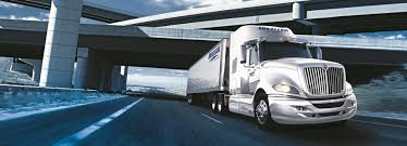 Commercial Truck Leasing Texas | Truck Leasing Company/Companies ... Lease Specials Ryder Gets Countrys First Cng Lease Rental Trucks Medium Duty A 2018 Ford F150 For No Money Down Youtube 2019 Ram 1500 Special Fancing Deals Nj 07446 Leading Truck And Company Transform Netresult Mobility Truck Agreement Template Free 1 Resume Examples Sellers Commercial Center Is Farmington Hills Dealer Near Chicago Bob Jass Chevrolet Chevy Colorado Deal 95mo 36 Months Offlease Race Toward Market