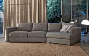 canapé couleur du gris pour les canapés