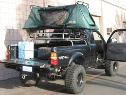 Truck Bed Cot | Viralizam | Bed And Bedding Nutzo Tech 2 Series Roof Top Tent Rack Nuthouse Industries Competive Edge Products Inc Kodiak Canvas Tents Full Product Line Best Car Camping Unique 5 Truck Bed For Adventure Napier Sportz 57 Pickup Turn Your Into A Homestead Guru Bowhunt Like Nomad Hunt Daily 6 2016 Youtube Diy Tentshelter Imgur Camping Pinterest Lakeland Gear Blog News About Travel And Hiking From Your Tentssuv Tentstruck Buy Setting Up Tepui Rooftop Tent Video Mtbrcom Outdoors 57890 Person Size Crew