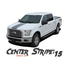 Ford F-150 Hood Decals CENTER STRIPE 15 Center Tailgate Racing ... 1960 Ford Ranchero Pickup Truck Red Motormax 79321acr 124 F150 Center Stripe Center Hood Tailgate Racing Stripes Vinyl Unveils 2018 Super Duty With Improved 67l Power Stroke Dually 2016 Ranger Pickup Youtube Buyers Guide Kelley Blue Book Fseries Trucks Amazoncom Moebius 1969 F100 Custom Cab Short Bed Plastic Curbside Classic 1930 Model A The Modern Is Born 3d Model F150 Raptor 2017 Why Vintage Are The Hottest New Luxury Item Force Two Screen Print Appearance Package Style F250 King Ranch Hlights
