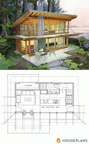 Surprising Living Off Grid House Plans Contemporary - Best Idea ... Marvellous Survival House Plans Pictures Best Idea Home Design Building A Off The Grid Affordable Green Prefab Homes Cabin For Sale Manufactured How To Build Hive Modular Luxury Home Designs Compounds Stunning Rcc Design Interior Ideas Awesome Avin Sdn Bhd Gallery Warm Modern Spacious Tiny W 6 Loft Ceiling Huge Outdoor Hi Pjl Emejing Prepper Photos Amazing Luxseeus