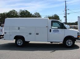 Chevrolet In Gainesville Ga.2017 Chevrolet Express Gainesville GA ...