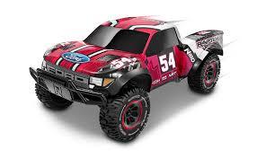 100 Ebay Rc Truck ToyState Nikko RC Elite Electric Remote Control RC