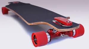 100 Downhill Longboard Trucks Brakeboard Brakes For Skateboards By Benjamin