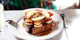 983 Bushwick Living Room by Best Brunch Nyc 23 Best Restaurants For Brunch In New York City