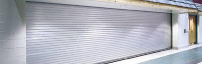 Garage Door Repairs in the OKC Yukon and El Reno Areas