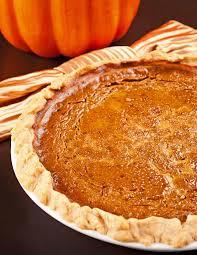Pumpkin Pie With Molasses Brown Sugar rum spiked pumpkin pie u2022 mygourmetconnection