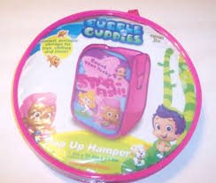Bubble Guppies Bathroom Decor by 19 Best Auroras Bubble Guppy Room Images On Pinterest Guppy