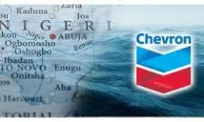 Tug Boat Sinks by Chevron Tugboat Sinks Off Nigeria All Crew Missingmarine News
