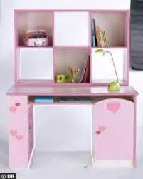 bureau pour chambre de fille chambre bebe garcon theme 13 bureau pour fille de 6 ans visuel