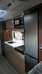 TCM EXCLUSIVE: 2018 Cirrus 920 | Brand New Campers | Pinterest ... Poverty Rates In America These Cities Have The Worst Levels Fuelsaving Truck Technology Hits Adoption Barriers Brenny Transportation Owner Is A Finalist For Ey Award Gear Wandering Weirdos 2019 Winnebago Vista Lx 27n St Cloud Mn Rvtradercom 2018 Keystone Rv Raptor 425ts 2015 Evergreen Element 30fls Huntingtown Md Circus Vegas American Truck Stock Photos Pleasureland Rv Center Camper Shell Supplier Peterbilt 379 Semi