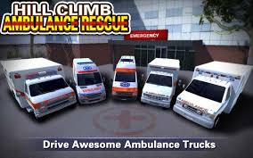 Hill Climb Ambulance Rescue APK Download - Free Simulation GAME For ... Offroad Truck Driving Simulator 3dhillclimb Race Apk Download New Scania Trucks That Are Rough And Ready Group Mmx Hill Dash 2 Hack Mod Gems Rc Adventures Slippery Hill Climb Scale 4x4 Trucks Trailing How To Get Into Hobby Rock Crawlers Tested Climbing At Oakville Mud Bog Youtube Cooper Discover Stt Pro Terrain Review Photo Image Gallery And Traffic A Stock Picture Royalty Extreme Climb Gone Wild Best Factory Vehicles 32015 Carfax Is This Motorcycle Impossible Conquer Seems So Off Road Racing Mudding 2016