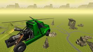 Flying Helicopter Truck Flight APK Download - Free Simulation GAME ... Westland Helicopter Truck Scale Model Drew Pritchard Ltd Buy Kids Toy Diy Early Educational Hess And 2006 By Shop Filefema 40792 Fema Mers Truck Coast Guard Helicopter In Monster Trucks Police Cars Chasing Cartoons For Being Towed Tumbles Into Freeway Traffic Motorcyclist Seriously Injured Crash With At Port Kembla Cement Rolls Over On Highway 224 Driver Taken Away How To Transport A Black Hawk The Road Blue Block Factory Remote Control Big Rig Cartoon Images Fun On Spiderman