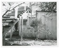 Back Yard Photography Unforgettable Jfk Series David Thornberry Tag Aassination Backyard Photos Lee Harvey Oswald The Other Less Famous Photo Of Jack Ruby Shooting Original Backyard Comparison To The Created Tv Show Letter From Texas Oilman George Hw Bush Makes For Teresting John F Kennedy Assination Photo Showing With Tourist Enjoy Home Dallas City Tourcom Paradise Mathias Ungers Dvps Archives The Backyard Photos Part 1 Photograph Mimicking Pictures Getty Oswalds Ghost