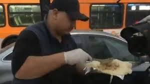 100 Taco Trucks Near Me Trucks Feeding Striking Teachers Its LA What Else Are You