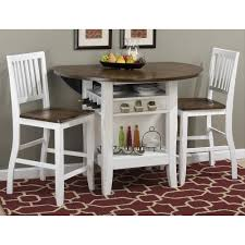3 Piece Kitchen Table Set Ikea by Kitchen 5 Piece Dining Set Under 100 3pc Table Set 3 Piece