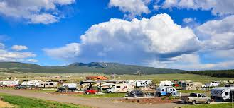 Good Sam Discount - Angel Fire RV Resort - New Mexico's Finest Baltimore Md Deals Discounts And Coupons Things To Do In 22 Hidden Chrome Features That Will Make Your Life Easier Affiliate Marketing 5 Ways To Energize Affiliates Fire Mountain Grill Coupons Lily Direct Promo Code Craw Teardrop Earrings A Little Fresher Latest October 2019list Of 50 Art Programs For Firemountain Gems Boeing Flight Tour Lineup Imagine Music Festival Events Archive City Nomads Jbake Mountain Gems Coupon Promo Code