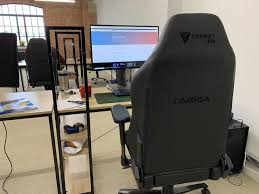 Best Gaming Chair In 2019 - May. 2019 | Gaming Verdict
