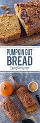 Pinterest Pumpkin Cheesecake Snickerdoodles by 360 Best Pumpkin Recipes Images On Pinterest Pumpkin Recipes
