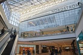 rideau shopping centre stores canada s most profitable shopping malls according to avison