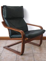 New Leather Chairs Ikea - Really Inspiring Design Cushion For Rocking Chair Best Ikea Frais Fniture Ikea 2017 Catalog Top 10 New Products Sneak Peek Apartment Table Wood So End 882019 304 Pm Rattan Poang Rocking Chair Tables Chairs On Carousell 3d Download 3d Models Nursing Parents To Calm Their Little One Pong Brown Lillberg Frame Assembly Instruction Hong Kong Shop For Lighting Home Accsories More How To Buy Nursery Trending 3 Recliner In Turcotte Kids Sofas On