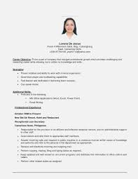 Resume ~ Simpleume Sample Format For Job How To Write ... Sample Custodian Rumes Yerdeswamitattvarupandaorg Resume Sample Format For Jobtion Philippines Letter In Interior Decoration Cover Examples Channel Design Restaurant Hostess Template Example Cv Mplates You Can Download Jobstreet Application Dates Resume Format Best 31 Incredible Good Job Busboy Tunuredminico Build A In 15 Minutes With The Resumenow Builder