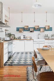 poign馥 porte meuble cuisine poign馥 de porte cuisine ikea 100 images poign馥s cuisine ikea