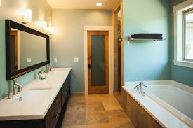 7 Best Bathroom Floor Tile Options (and How To Choose) | Bob Vila 32 Best Shower Tile Ideas And Designs For 2019 8 Top Trends In Bathroom Design Home Remodeling Tile Ideas Small Bathrooms 30 Backsplash Floor Tiles Small Bathrooms Eva Fniture 5 For Victorian Plumbing Interior Of Putra Sulung Medium Glass Material Innovation Aricherlife Decor Murals Balian Studio 33 Showers Walls