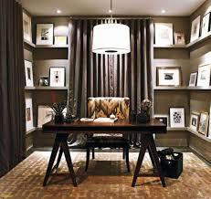 100 Contemporary House Decorating Ideas Luxury Home Bar Elegant Home Bar Home