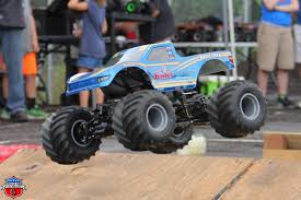 News – 2018 BIGFOOT Open House Recap « Bigfoot 4×4, Inc. – Monster ... Bigfoot Vs Usa1 The Birth Of Monster Truck Madness History Destruction On Steam Traxxas 110 Classic 2wd Brushed Ready To Run Driving At 40 Years Young Still King Video Physics Of Trucks Feature Car And Driver Bigfoot Claims Sixth Straight Monster Truck Win At Bristol Filebigfoot 15 With Rick Long Displayed Brown County Arena 2015 Images Spacehero Story Behind Grave Digger Everybodys Heard Cheap Find Deals Meet Racings Founder American Profile Body Axial Bkt Tires Rtr