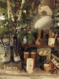 Lori Miller's Round Barn Potting Company: Back...winter Bliss Lori Millers Round Barn Potting Company Backwinter Bliss Display Booth Pinspiration Website Pinterest Design Jeanne Darc Living Co Bohemian Vhalla 7 Cement Pumpkins Can You Say Creativity Vintage Hand Fixation Displays 2014 Loris Store Displays
