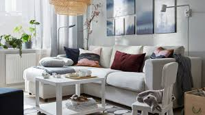 Living Room Design & Furniture Ideas | TV Console - IKEA Get Inspired Living Room Decor Ikea Moving Guide Ikea Used Its Existing Inventory To Create The Onic Extraordinary Table White Coffee Marble Set Cozy Design Ideas Rooms Tips To Choose Perfect Arm Chairs Sofas Qatar Blog Living Room Open Plan White Space With Kitchen Units Knoll New Collaboration Features Robotic Fniture For Small Stores Like 10 Alternatives Modern Fniture 20 Catalog Home And Furnishings Sofa Yellow Best 2017 Area This Pink Recliner Chair Has Been A Sellout Success